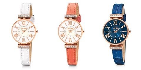 FolliFollie2015クリスマスプレゼントおすすめ3万円台腕時計-画像