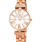 女性が喜ぶクリスマスプレゼント~腕時計(3万円以下~5万円台)