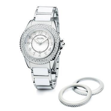FolliFollie2015クリスマスプレゼントおすすめ腕時計-画像
