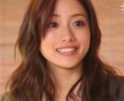石原さとみ月9ドラマヘアスタイル画像