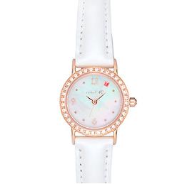 4℃-3万円以下-誕生石腕時計-画像