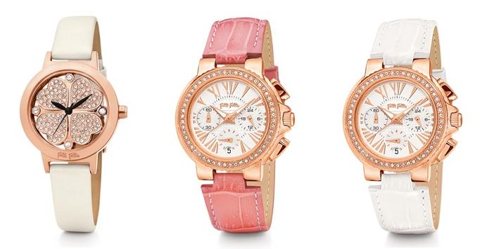 FolliFollie2015おすすめ腕時計4万円台-画像
