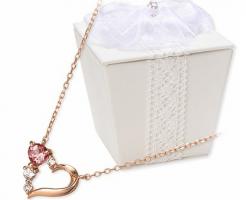 2万円台で女性に喜ばれるプレゼント-PRIVATE LABELのネックレス-画像