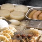 コンビニおでんダイエットのおすすめ具材・カロリー・効果的な方法