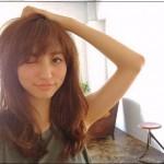 『遺産相続』堀田茜の秘書がスタイル良く可愛い。彼氏や水着画像は