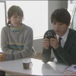 『オトナ女子』第5話で平山あやが着てる服(衣装)画像一覧と感想