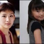 『わたしを離さないで』で綾瀬はるかの幼少期を演じる子役は鈴木梨央ちゃん