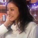 石原さとみの月9ドラマ衣装7話まで!コート・セットアップ・オールインワン