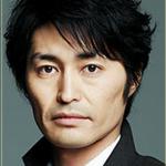 『下町ロケット』不器用な技術者の安田顕!裏番組のお笑い画像も!