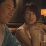 オトナ女子5話で吉瀬美智子が着ている服(ニットなど)の画像と感想
