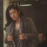 『オトナ女子』第5話で篠原涼子が着てる服(衣装)画像一覧と感想