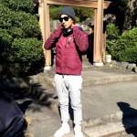 月9ドラマ『5→9』に志尊淳が高嶺の弟役で出演!お坊さん役は?