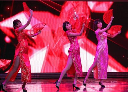 乃木坂46-紅白-衣装-画像