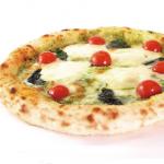 宅配ピザよりおいしい!家飲み女子会メニューにおすすめの本格ピザ