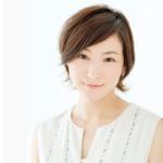 広末涼子、ドラマ『ナオミとカナコ』で小田直美役に決定!高い演技力に注目