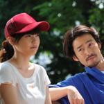 倉科カナと竹野内豊の出会いのきっかけはドラマ共演!年の差は?
