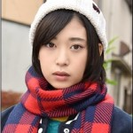 森川葵が月9ドラマ『いつかこの恋』に出演。キスシーンや髪型画像も