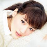 綾瀬はるかのドラマ「わたしを離さないで」の着用衣装、服のブランド