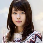 有村架純の月9ドラマ「いつ恋」着用衣装のブランドは?