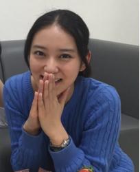 フラジャイル-武井咲-髪型-画像
