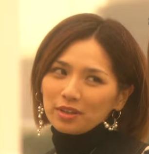 野波真帆-ドラマ「ダメな私に恋してください」着用衣装-画像