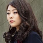 高畑充希の月9ドラマ「いつ恋」の役柄・衣装のブランドは?