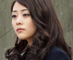 ドラマ「いつかこの恋」-きほこ役の高畑充希-画像