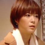 上野樹里のドラマ着用アクセサリーのブランドは?~「家族のカタチ」