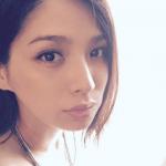 野波麻帆のドラマ「ダメな私に恋してください」の衣装がかっこいい!