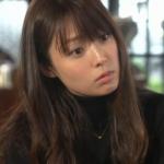 深田恭子のドラマ「ダメ恋」着用ネックレス・イヤリングのブランドは?