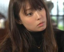 ダメ恋-深田恭子着用-ネックレス-画像