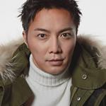 成宮寛貴のドラマ「怪盗山猫」の衣装(コート、リュック)のブランドは?