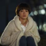 上野樹里がドラマ「家族のカタチ」でOL役に!着用衣装のブランドは?