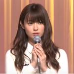 深田恭子のドラマ「ダメ恋」の髪型がかわいい!アップヘアも!