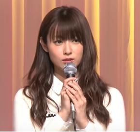 深田恭子-ドラマ「ダメ恋」の髪型-画像