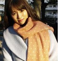 深田恭子-ドラマ「ダメな私に恋してください」着用衣装-画像