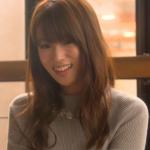 深田恭子がドラマ「ダメ恋」で着用しているニット・スカートのブランド