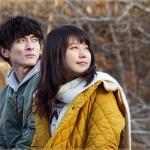 月9ドラマ『いつかこの恋を』第1話の視聴率11.6%!個人的な感想やあらすじ