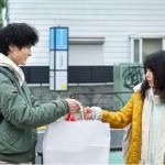 『いつかこの恋を』第3話の感想・視聴率10.0%、あらすじネタバレも