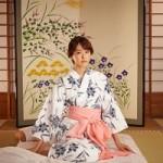 『スミカスミレ』桐谷美玲が着用している服(衣装)のブランドは?