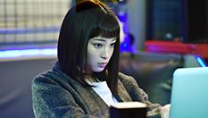 yamaneko2