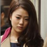 月9ドラマ「いつ恋」の高畑充希(きほこ)着用アクセサリーのブランド