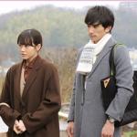 『スミカスミレ』第2話の視聴率4.6%!感想やあらすじネタバレ