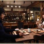 『ダメな私に恋して』7話の感想・視聴率9.6%、あらすじネタバレ