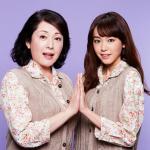 『スミカスミレ』第3話の視聴率6.9%!感想やあらすじネタバレ