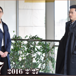 『怪盗山猫』ドラマ第7話は視聴率10.1%!感想やあらすじネタバレ
