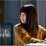 『いつかこの恋を』第5話の感想・視聴率8.8%、あらすじネタバレも
