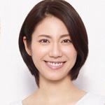 松下奈緒が初ショートヘアに!早子先生の髪型がかわいい!