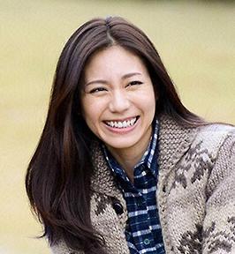 松下奈緒-髪型-ロングヘア-画像