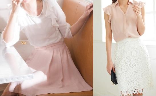 20代30代におすすめのモテ服-ファッション通販サイトMAGASEEK-画像